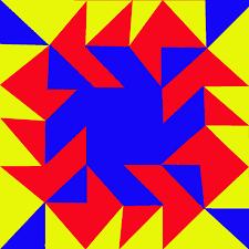 Colour Scheme Triadic Color Scheme Definition Unac Co