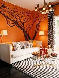 wohnideen f rs wohnzimmer ideal badezimmer auswahl 50 tipps und wohnideen für wohnzimmer