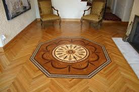 gallery wood graining wood medallion web