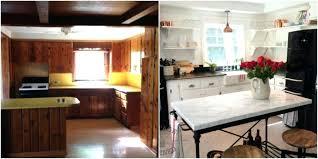 Floor Ls Ideas How To Make Wood Paneling Look Modern How Modern Wood Paneling