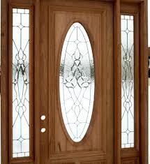 front door impressive exterior wood front door pictures exterior