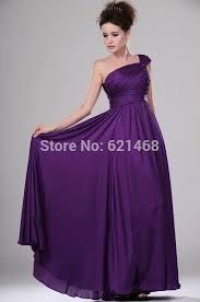 royal purple bridesmaid dresses cheap purple bridesmaid dresses dress yp