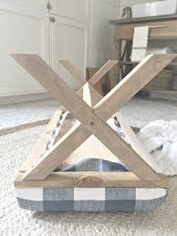 Upholstered Bench For Bedroom Best 25 Upholstered Bench Ideas On Pinterest Bed Bench Bench