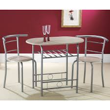 space saving dining sets medium size of dining space saving