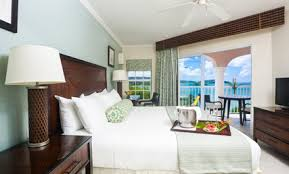 st lucia resort rooms u0026 suites all inclusive accommodation st