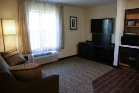 Comfort Inn And Suites Scarborough Me Candlewood Suites Portland Scarborough West Scarborough Maine