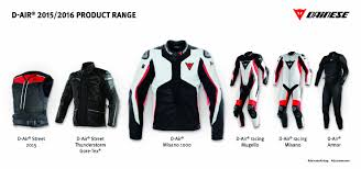bike riding jackets dainese just made your motorcycle jacket obsolete asphalt u0026 rubber