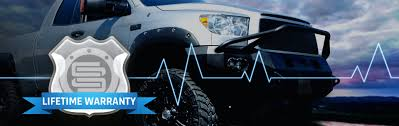 jeep lift kits supreme suspensions