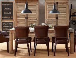 Leather Dining Room Chairs by 15 Best Dining Chairs Images On Pinterest Dining Chairs Dining