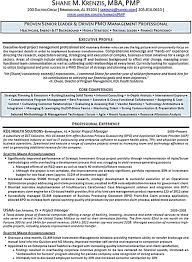 managment resume the 25 best project manager resume ideas on pinterest project