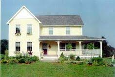 new farmhouse plans beautiful simple exterior view house plans photos of our designs