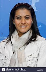 indian actress devgan kajol attends the the photocall of the film
