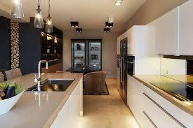 kitchen kitchen cabinet design contemporary kitchen floors