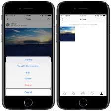 instagram makes it easier to search stories through locations and