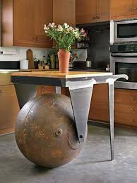 industrial kitchen furniture top 23 extremely awesome diy industrial furniture designs