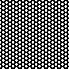 Cute Black And White Wallpapers by Scrapbook Paper Black And White