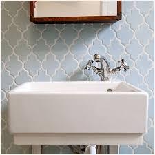 bathroom sink ikea small bathroom sinks ikea for sale doc seek