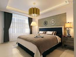 master bedroom tray ceiling lighting ideas with simple bedroom