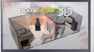 home design 3d home design 3d trailer youtube
