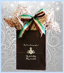wedding guest gift bags customized wedding welcome bags favors you keep general