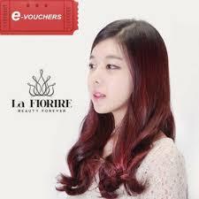 korean hair salons in manila hd wallpapers korean hair salon in manila patternf3dgi ga