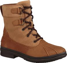 ugg womens duck boots duck boots on sale for cheap up to 50 free shipping