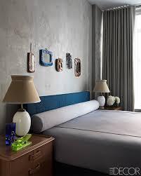 Elle Decor Bedroom elle decor the most elegant spot in manhattan 7 bedrooms