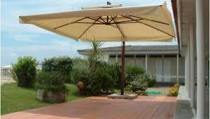 Used Patio Umbrellas For Sale Used Patio Umbrellas For Sale Attractive Designs Melissal Gill