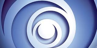 ubisoft announces 2012 lineup includes assassin s creed 3