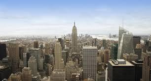 guide to 3 big cities new york philadelphia washington d c