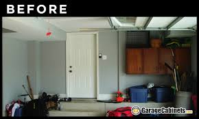amazing before and after garage makeovers you have to see