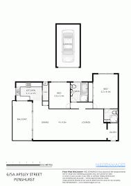 unit 6 5a 7 apsley street penshurst nsw 2222 sold