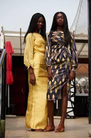 exclusive lp fashion brunch hosting designer brand grey u2014 guardian