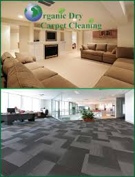 Upholstery Cleaning Dc Upholstery Cleaning 1 When It Comes To Cleaning Upholstery