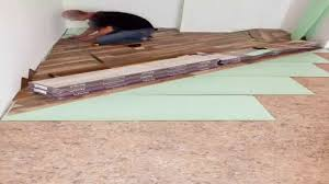 What To Use To Cut Laminate Flooring Flooring Magnificent How To Cut Laminate Flooring Pictures