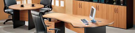 Recycling Office Furniture by Office Furniture Disposal U0026 Recycling Abr Relocations
