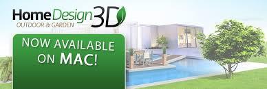 app home design 3d home design apps for ipad iphone keyplan 3d best amusing home design 3d for mac 43 maxresdefault anadolukardiyolderg