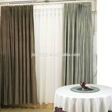 curtains in guangzhou curtains in guangzhou suppliers and