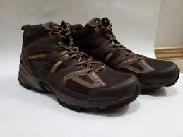 s outdoor boots in size 12 columbia wallawalla 2 mid trail boots cordovan bm3770 231 size 12