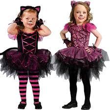 cheap halloween costume popular american apparel halloween costume buy cheap american