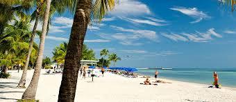 jetblue south florida vacation deals