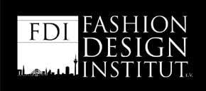 fashion design institut d sseldorf fashion design institute düsseldorf