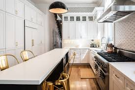Home Remodeling Articles The Home Renovation That Never Ends Wsj