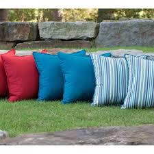 accent cushions costco