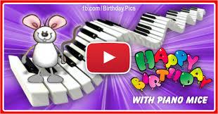 happy birthday video card birthday card greeting happy birthday