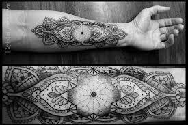 tattoos for intricate tattoos www 6tattoos com