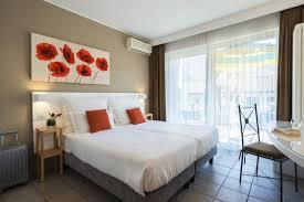 2d Home Design Software Online Best Floor Plan App Virtual Bedroom Room Layout Planner Free Take