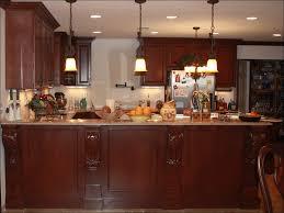 white shaker style kitchen cabinets kitchen kitchen paint colors with white cabinets kitchen cabinet