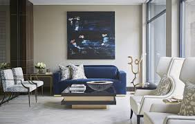 best interior design projects by taylor howes stones throw