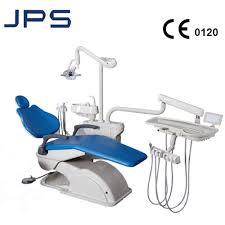 Belmont Dental Chairs Prices Gnatus Dental Chair Price India Gnatus Dental Chair Price India